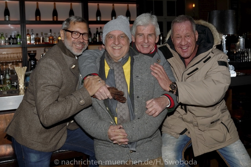 Angermaier - Jubilaeums Eisstock-WM in Tracht 0060