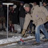 Angermaier - Jubilaeums Eisstock-WM in Tracht 0510
