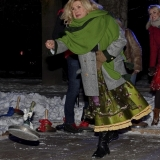 Angermaier - Jubilaeums Eisstock-WM in Tracht 0670