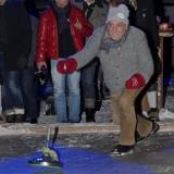 Angermaier - Jubilaeums Eisstock-WM in Tracht 0790
