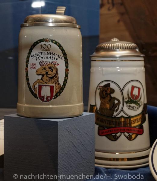 Ausstellungseroeffnung-150 Jahre Festhalle Schottenhamel 0020
