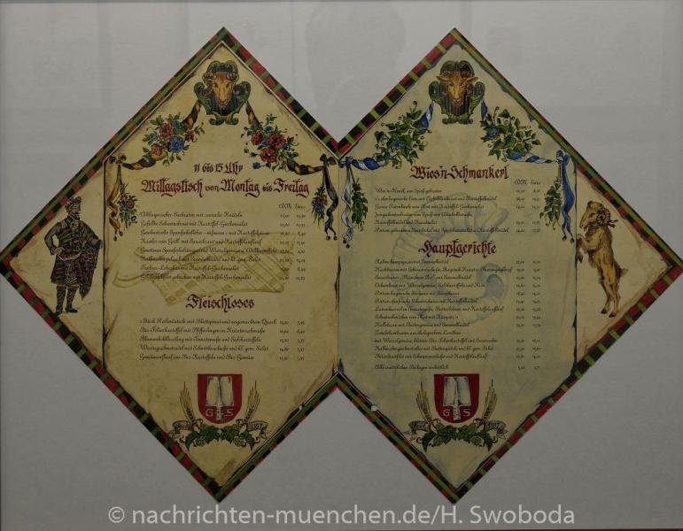 Ausstellungseroeffnung-150 Jahre Festhalle Schottenhamel 0030