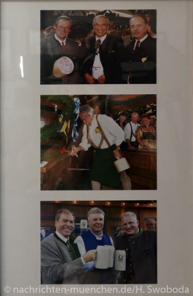 Ausstellungseroeffnung-150 Jahre Festhalle Schottenhamel 0040