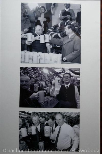 Ausstellungseroeffnung-150 Jahre Festhalle Schottenhamel 0060