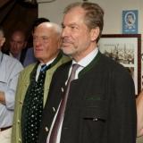 Ausstellungseroeffnung-150 Jahre Festhalle Schottenhamel 0090