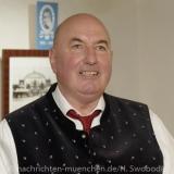 Ausstellungseroeffnung-150 Jahre Festhalle Schottenhamel 0180
