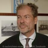 Ausstellungseroeffnung-150 Jahre Festhalle Schottenhamel 0220