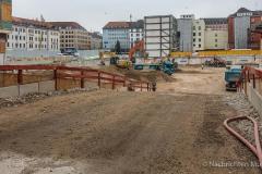 2.-Stammstrecke-München-Baustellenbesichtigung-1-von-33
