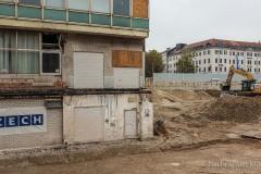 2.-Stammstrecke-München-Baustellenbesichtigung-11-von-33