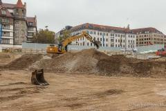 2.-Stammstrecke-München-Baustellenbesichtigung-13-von-33