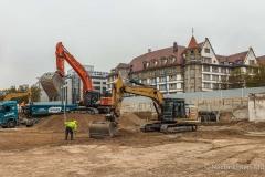 2.-Stammstrecke-München-Baustellenbesichtigung-20-von-33