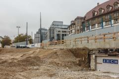 2.-Stammstrecke-München-Baustellenbesichtigung-26-von-33