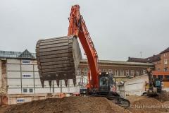 2.-Stammstrecke-München-Baustellenbesichtigung-28-von-33