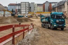 2.-Stammstrecke-München-Baustellenbesichtigung-3-von-33