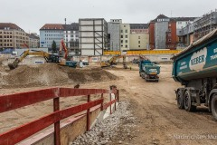 2.-Stammstrecke-München-Baustellenbesichtigung-4-von-33