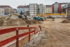 2.-Stammstrecke-München-Baustellenbesichtigung-5-von-33
