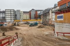 2.-Stammstrecke-München-Baustellenbesichtigung-6-von-33