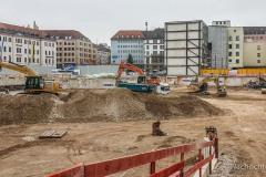 2.-Stammstrecke-München-Baustellenbesichtigung-7-von-33