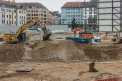 2.-Stammstrecke-München-Baustellenbesichtigung-9-von-33