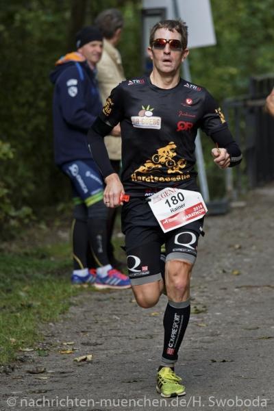 Muenchen Marathon 0270