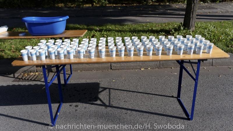 Muenchen Marathon 0310