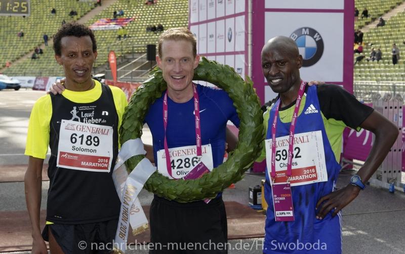 Muenchen Marathon 0850