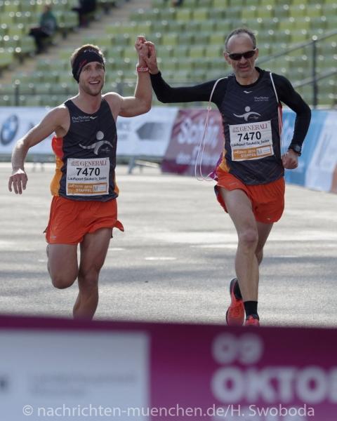 Muenchen Marathon 0940