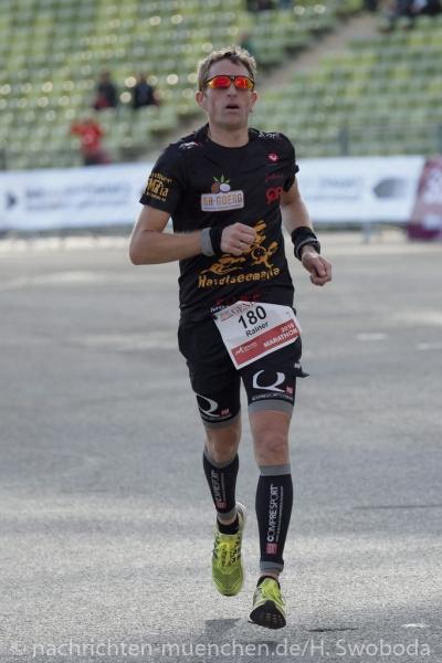 Muenchen Marathon 0960