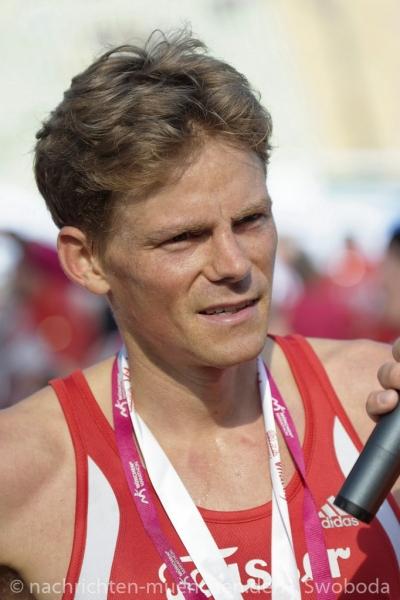 Muenchen Marathon 1480