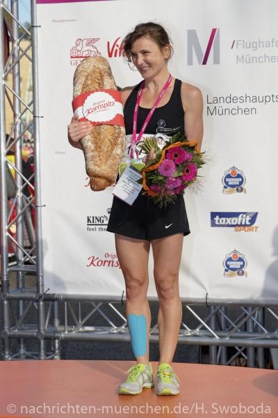 Muenchen Marathon 1720