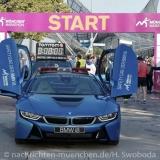 Muenchen Marathon 0010