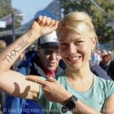Muenchen Marathon 0030