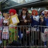 Muenchen Marathon 0060