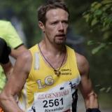 Muenchen Marathon 0170