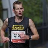 Muenchen Marathon 0180