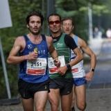 Muenchen Marathon 0190