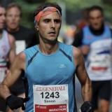 Muenchen Marathon 0200