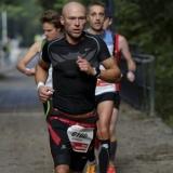 Muenchen Marathon 0230
