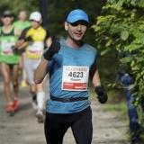 Muenchen Marathon 0260