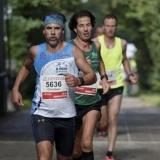 Muenchen Marathon 0280