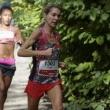 Muenchen Marathon 0300
