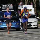 Muenchen Marathon 0340