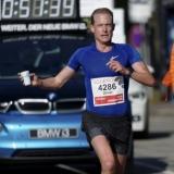 Muenchen Marathon 0360