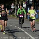 Muenchen Marathon 0400