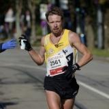 Muenchen Marathon 0410