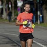 Muenchen Marathon 0420