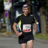 Muenchen Marathon 0430