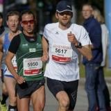 Muenchen Marathon 0440