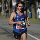Muenchen Marathon 0450