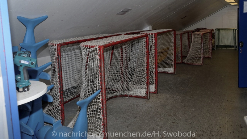 50 Jahre Olympia-Eisstadion 0060